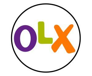 OLX rowery używane
